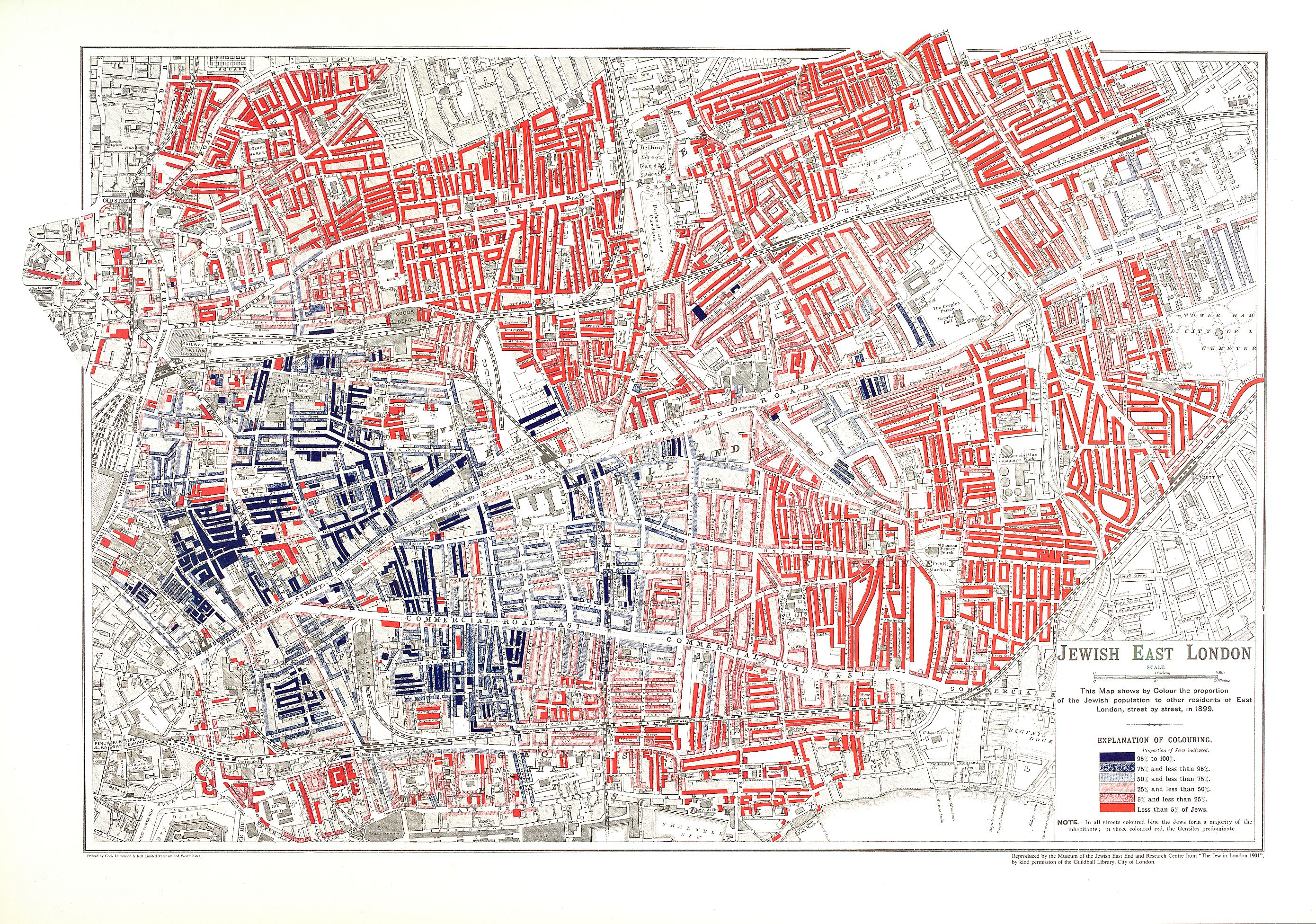 jewish_east_end_map_Whiter